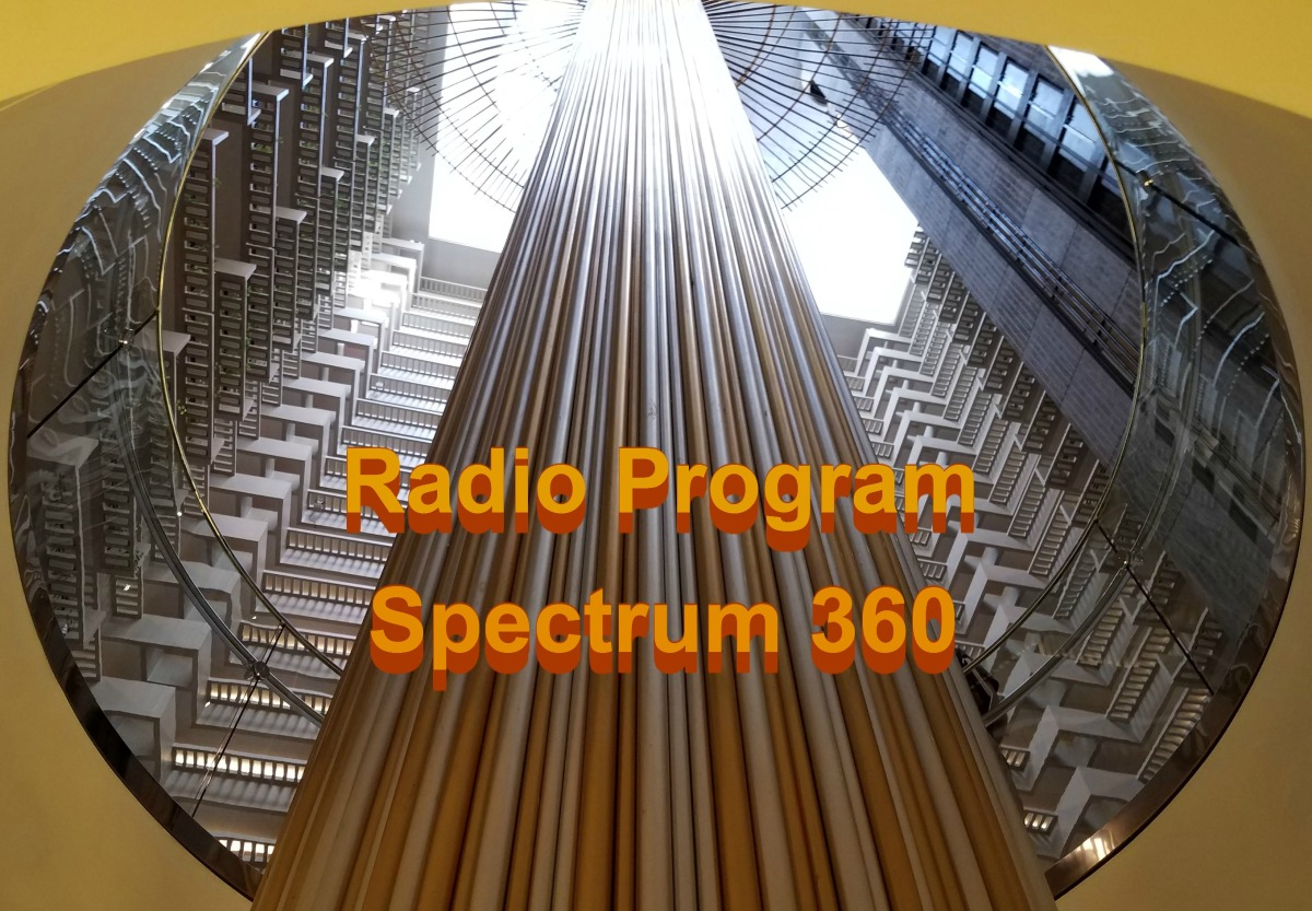 A Radio Program Spectrum 360 17 42 17 Nov 27 Mon on tampa am radio stations listen live